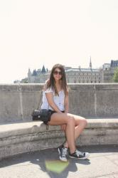 Paris Day 3