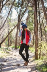 Hiking in Style: Finding the Right Hiking Outfit for You