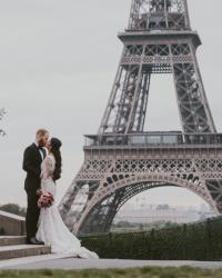 The Top 13 to Consider When Planning a Destination Wedding – What I Learned!
