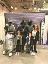 ChiTAG 2017: Our Top 3 Favorite Picks