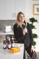 Michelob ULTRA 95,000 Experiences Sweepstakes