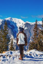 The Best Things to Do in Aspen – Winter Activities for Every Traveler