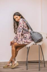 The luxury bag collection you will fall in love with / Sienna Jones