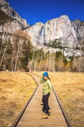 The 18 Best Hikes in Yosemite for Fitness, Photos, & Unforgettable Memories!