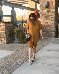 Scottsdale Travel Diary
