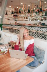 The Biggest Misconceptions About Fashion Bloggers