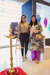 Prestige Group presents the 3rd Edition of KEYS 2018