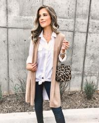 Fall Trends With Versona...