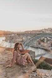 A Mini Guide to Porto