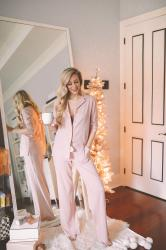 The Coziest Holiday Pajama Gift Ideas
