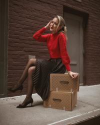 Trunk Club: The Holiday Hero