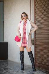 Winter Fashion Trends 2018 - Fashion Ideas for Cold Weather