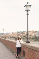Ciao Florence