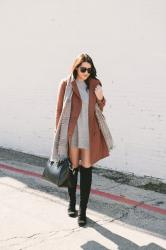 Under $50: Layered Up