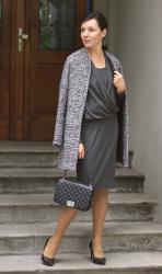 3881238f439e35 Minimalissmo. Blog modowy | Fashion blog