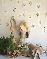Four Floral Instagrammers To Follow