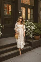 Why You Need To Try Rent The Runway Unlimited