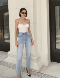 Outfits Of The Week: June 17th