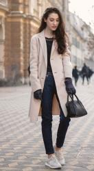 #37 Chic Fall Brunch Outfits You Can Wear for Any Day Date from Now till Christmas