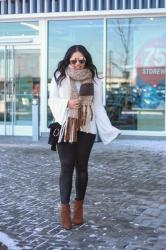 What to Wear for the Holidays [25+ outfit ideas]