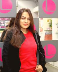 Getting rejuvenated at the Lakme Salon- My experience