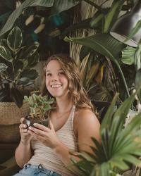 Caring for Succulents – 3 Tips