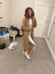 Nordstrom Sale Try On Haul: My Favorite Buys
