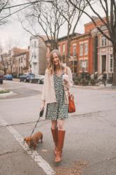 Early Access: Madewell Black Friday Sale