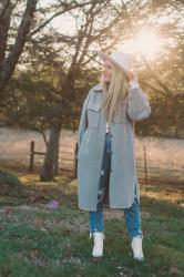 3 Must Have Shacket Styles for Women