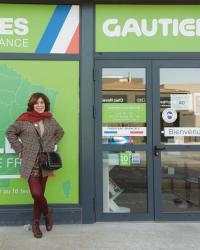 Gautier : des meubles made in France