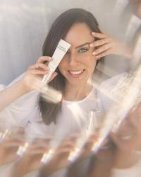 What is Retinol and Why is Retinization Amazing?