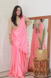 Best Fabrics online In India – Fabcurate.com Review