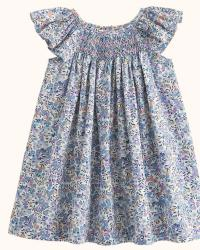 Adorable Dresses for Littles from Amazon